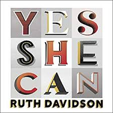 Homily Chart Free Trial Yes She Can Why Women Own The Future Audio Download