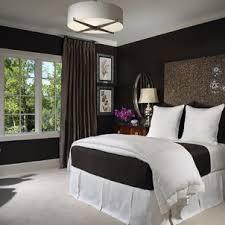 modern lighting bedroom. Master Bedroom Ceiling Light Ideas Elegant Track Lighting Teen . Teenage  Modern Lighting. Modern Lighting Bedroom