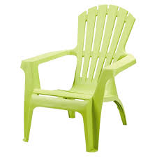 plastic outdoor chairs. Contemporary Outdoor Plastic Garden Chairs Picture Of Rondeau Arondeck Chair  HPMRJTR For Plastic Outdoor Chairs C