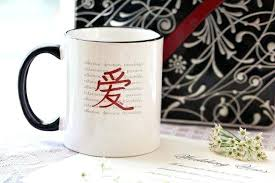 inspirational china gift ideas 20th wedding anniversary for 20th wedding anniversary gift ideas for a husband 53 weddingwire forum