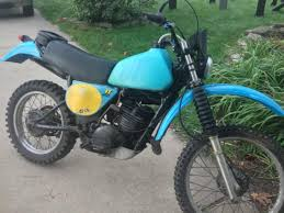 yamaha it. 44 best yamaha it 400 images on pinterest   motorcycles, motors and other it n