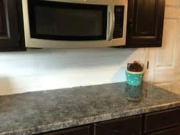 how to paint kitchen countertops how to paint kitchen faux stone spray paint on your kitchen how to paint kitchen countertops