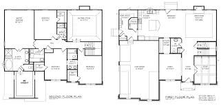 Interior Design Plans For Houses - House plans interior