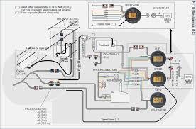 703 remote control wiring diagram wiring diagrams schematic yamaha 704 control wiring diagram wiring diagram data remote control car schematics 703 remote control wiring diagram