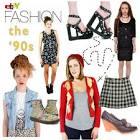 fashion+ebay
