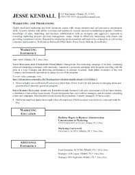 Tour Manager Resume Sample Bar Manager Resume Tour Manager Resume The Best Letter Sample 27