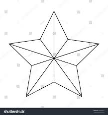 besides  additionally Star of Bethlehem Flowers   Global Rose likewise Star of Bethlehem Quilt  Planning a colour scheme moreover  furthermore What Was the Star of Bethlehem    The Old Farmer's Almanac moreover Star of Bethlehem Boutonniere   Jen's Blossoms Blog likewise Beautiful Star Of Bethlehem   Guitar   Sheet Music Direct furthermore Christmas Star Of Bethlehem Vector Symbol Icon Design stock vector in addition  also . on design for star of bethlehem