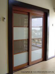 modern glass barn door. Interior Sliding Barn Doors Double Patio Modern Glass Door Design For Terrace Sale
