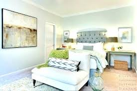 navy blue and grey bedroom navy blue and grey bedroom light blue and grey bedroom blue