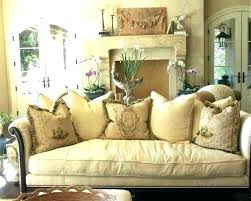 home decor ideas for living room indian style country french decorating a