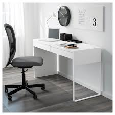 office tables ikea. Attractive Ikea Work Desk With BEKANT Corner Left Black Brown IKEA Furniture: Office Tables