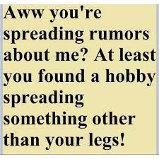 Maybe you would like to learn more about one of these? Pin By Cglm On Hater Insulting Quotes Funny Quotes Bitchyness Quotes