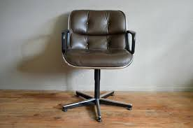vintage office chairs for sale. Vintage Office Chairs. Contemporary Chairs Chair Leather Dining Balloon For Sale Uk M