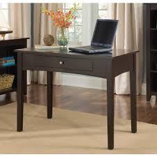 alaterre furniture chocolate desk