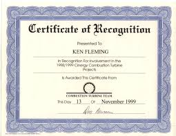 Samples Certificate Appreciation Award Certificate Sample New Recognition Award 22