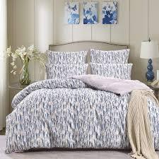 <b>Комплект постельного белья Рози Семейный</b> по цене 10925 руб ...