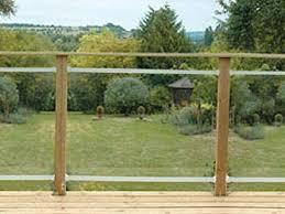 glass decking panels. Wonderful Glass Throughout Glass Decking Panels A