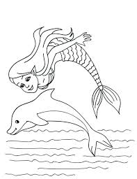 Dolphin Pictures To Print Astounding Coloring Pages Ou Stilmodaco