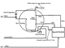 wiring diagram single phase motor with capacitor efcaviation com single phase motor wiring diagram pdf at Motor Wiring Diagram Single Phase With Capacitor