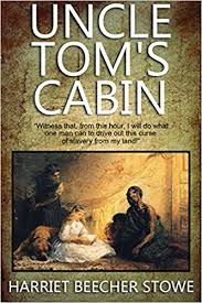 uncle tom s cabin with 66 ilrations and a free audio file plus a history of slavery kindle edition by harriet beecher stowe