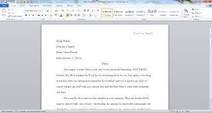 essay mla style essays mla essay style photo resume template essay mla citation format template essay written in mla format mla