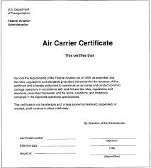 Fresh Experience Certificate Format Puter Operator Pdf Image Ideas