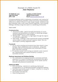 Resume Format Uk Lovely Cv Template 2017 Business Cards And 20 12