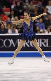 best 浅田真央選手画像 images figure skating ice  figure 10 21 ap biology essays essay tests tips procedure essay writing competition 2014 full thank you note to dissertation committee members