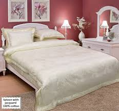 ivory duvet cover ivory bedding sets
