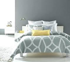 grey and yellow comforter gray and yellow bedding sets grey and yellow bedding sets gray yellow grey and yellow comforter