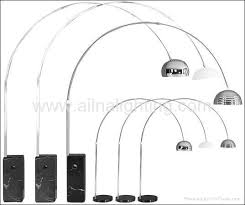 arco lighting. latest arco floor lamp warisan lighting