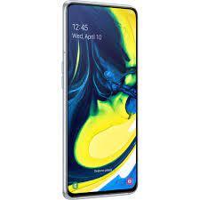 Samsung Galaxy A80 2019 128 GB (Samsung Türkiye Garantili) Fiyatı