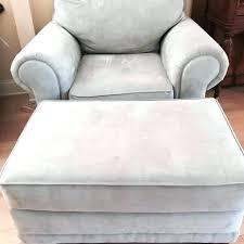 overstuffed chair and ottoman charming big chair and ottoman chairs comfy chairs with ottoman oversized chair
