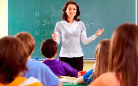 Amasya il içi öğretmen ihtiyaç listesi 2021 yeni liste - Internet Haber