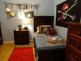 perfect pirate bedroom furniture and best 20 boys pirate bedroom ideas on home design pirate bedroom