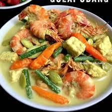 Mau coba masak yang mana dulu, nih? 25 Resep Masakan Sederhana Menu Sehari Hari Lezat Muda