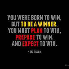 Winner Quotes New Best Winner Quotes Sayings And Quotations Quotlr