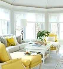 sunroom furniture. Sunroom Furniture Ikea Co