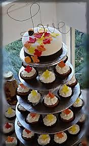 The Cake Gallery Baketique Memphis Home Facebook