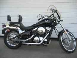 1995 kawasaki vn800 vulcan k5336 used motorcycles new and used