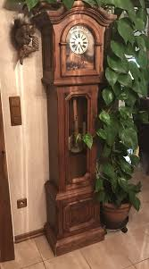 Schönheit Voglauer Möbel Gebraucht Mobel Enorm 135735 Haus Ideen