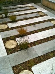 Small Picture Coastal Landscaping Perth Eclectic Garden Perth by