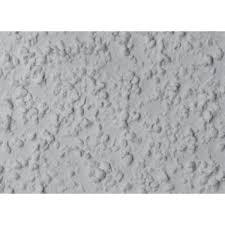 usg sheetrock brand 40 lb qt medium