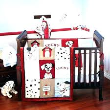 portable crib bedding sets portable mini crib bedding sets mini crib bedding for boys mini crib