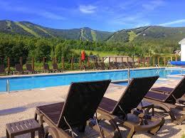 killington grand resort hotel killington outdoor pool