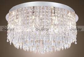 full size of french empire crystal semi flush chandelier semi flush crystal chandelier bronze black and