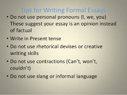 my favorite tv essay cover letter templates for internships doc persuasive essay writing techniques essay writing a level essay writing and proof reading