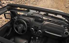 jeep wrangler 2015 interior. 2015 jeep wrangler unlimited interior h