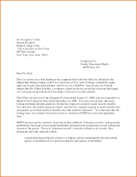 Cover Letter Sample Student Cover Letter Sample Nursing Student