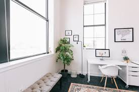 office design online. Love This Look And Ready To Have Your Own #adulting Moment? Explore Other Minimal Office Design Ideas Hire Online Interior Designer.